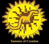 summerofcreationsun