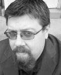 Founder, Rev Tony Breeden, alternate pic